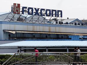 foxxcom