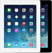 ipad-retina-compare-hero-2014