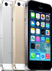 iphone-5s-hero-l-201311
