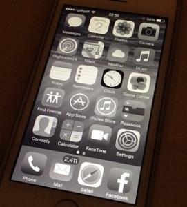 Iphone_mono