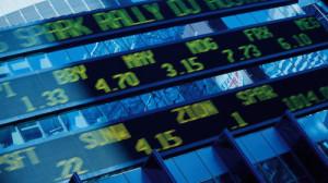 株価・イメージ