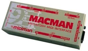 macman