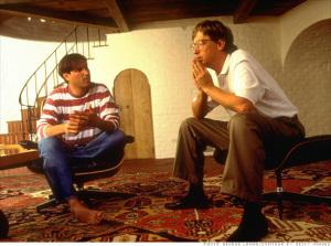 Steve Jobs @FORTUNE006