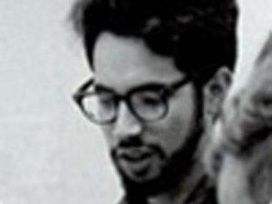 ビル・フェルナンデス