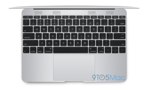 New Macbook Air?02@9to5 mac