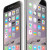 iPhone6&6plus