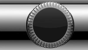 Apple Watch-デジタルクラウン