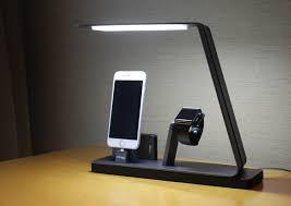 Nu Duck PowerStation Lamp