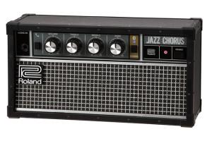 Roland JC-01