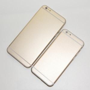 iPhone6?