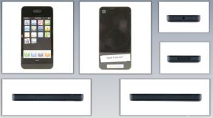 Iphone proto design1