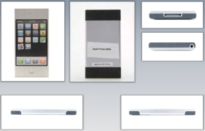 Iphone proto design2