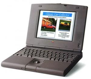 powerbook-duo-280c